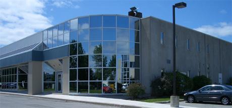 eLEDing - EE Systems Group Inc