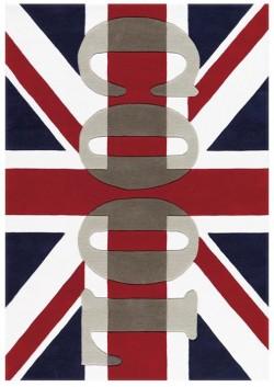 Covor Modern Acril/Poliamida Arte Espina Colectia Joy 4128-10 - Covoare