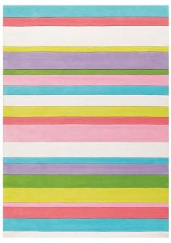 Covor Modern Acril/Poliamida Arte Espina Colectia Joy 4134-11 - Covoare