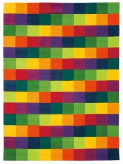 Covor Modern Acril/Poliamida Arte Espina Colectia Joy 4081-61 - Covoare
