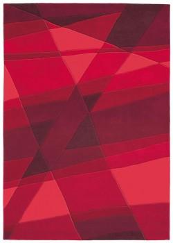 Covor Modern Acril/Poliamida Arte Espina Colectia Joy 4058-41 - Covoare
