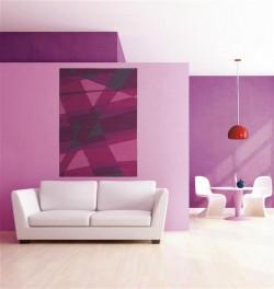 Covor Modern Acril/Poliamida Arte Espina Colectia Joy 4058-44 - Covoare