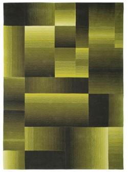 Covor Modern Acril/Metalic Arte Espina Colectia Dynamic 5035-62 - Covoare