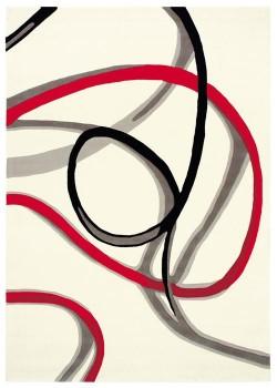 Covor Modern Acril/Metalic Arte Espina Colectia Spirit 3061-11 - Covoare