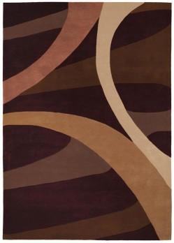 Covor Modern Acril/Metalic Arte Espina Colectia Joy 4062-36 - Covoare