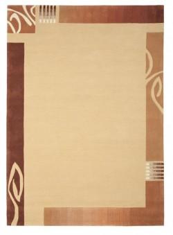 Covor Modern Acril/Poliamida Arte Espina Colectia Joy 4097-15 - Covoare