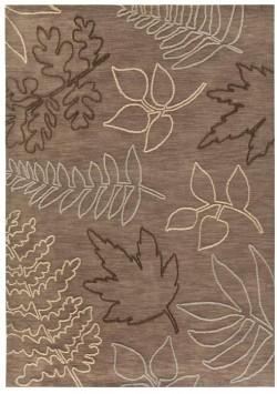 Covor Modern Poliester/Acril Arte Espina Colectia Mood 4305-36 - Covoare
