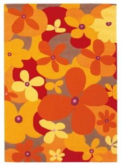 Covor Modern Acril/Poliamida Arte Espina Colectia Joy 205-28 - Covoare