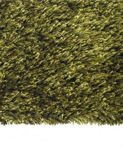 Covor Unidesign Poliester Arte Espina Colectia Soul So-63 - Covoare