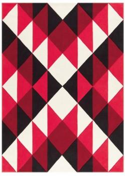 Covor Modern Acril/Poliamida Arte Espina Colectia Joy 4130-41 - Covoare