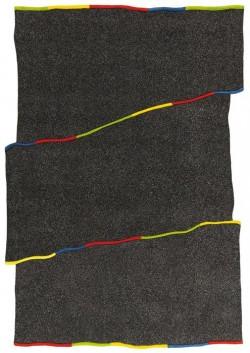 Covor Modern Acril Arte Espina Colectia Spirit 3107-71 - Covoare