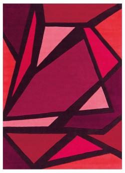 Covor Modern Acril/Poliamida Arte Espina Colectia Joy 4127-41 - Covoare