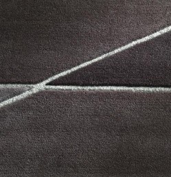 Covor Modern Acril/Metalic Arte Espina Colectia Spirit 5044-66 - Covoare