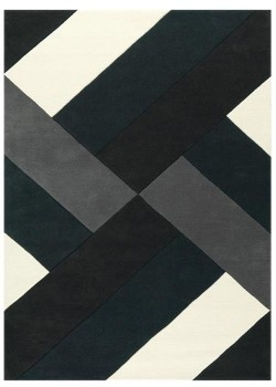 Covor Modern Acril/Metalic Arte Espina Colectia Joy 4133-68 - Covoare