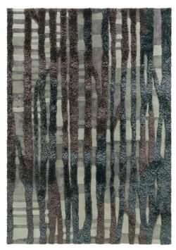 Covor Modern Acril/Metalic Arte Espina Colectia Grand 5042-56 - Covoare