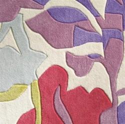Covor Modern Acril Arte Espina Colectia Spirit 3109-75 - Covoare