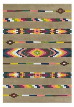 Covor Modern Acril Arte Espina Colectia Spirit 3127-15 - Covoare