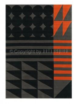 Covor Modern Acril Arte Espina Colectia Spirit 3122-28 - Covoare