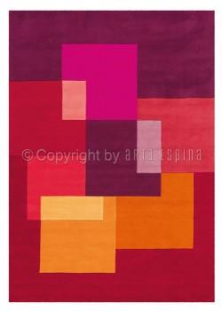 Covor Modern Acril Arte Espina Colectia Sam 4143-42 - Covoare
