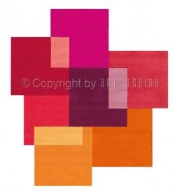 Covor Modern Acril Arte Espina Colectia Sam 4210-41 - Covoare