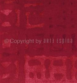 Covor Modern Acril/Vascoza Arte Espina Colectia Dynamic 5051-41 - Covoare