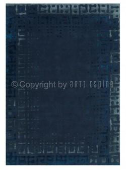 Covor Modern Acril/Vascoza Arte Espina Colectia Dynamic 5051-54 - Covoare
