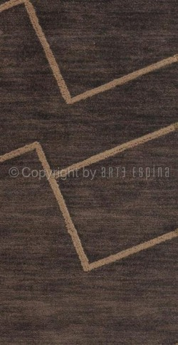 Covor Modern Poliester/Acril Arte Espina Colectia Mood 4309-37 - Covoare