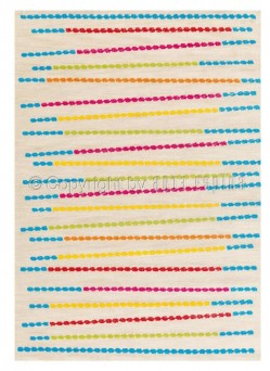 Covor Modern Poliester/Acril Arte Espina Colectia Mood 4311-11 - Covoare