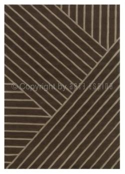 Covor Modern Acril Arte Espina Colectia Cool 5056-18 - Covoare
