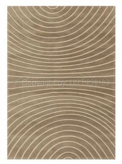 Covor Modern Acril Arte Espina Colectia Spirit 3114-17 - Covoare