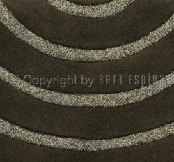 Covor Modern Acril Arte Espina Colectia Spirit 3114-73 - Covoare