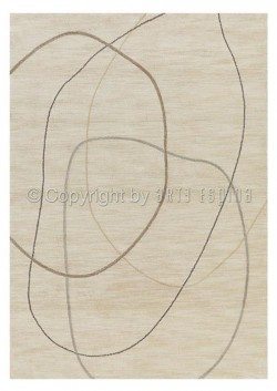 Covor Modern Poliester/Acril Arte Espina Colectia Mood 4308-11 - Covoare