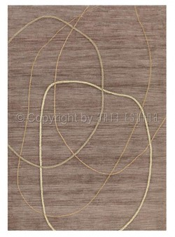 Covor Modern Poliester/Acril Arte Espina Colectia Mood 4308-18 - Covoare
