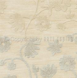 Covor Modern Poliester/Bamboo Arte Espina Colectia Chic 4312-65 - Covoare