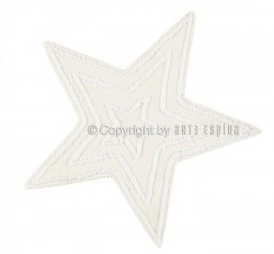 Covor Copii Acril/Vascoza/Poliamida/Poliester Arte Espina Colectia Joy 4208-11 - Covoare