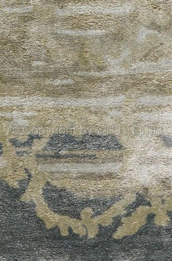 Covor Modern Vascoza Arte Espina Colectia Platinum 8017-38 - Covoare