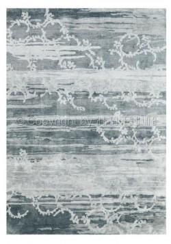 Covor Modern Vascoza Arte Espina Colectia Platinum 8017-68 - Covoare