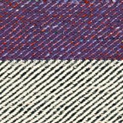 Covor Modern Matase/Lana Arte Espina Colectia Craft 8014-28 - Covoare
