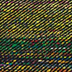 Covor Modern Matase/Lana Arte Espina Colectia Craft 8014-75 - Covoare