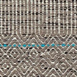 Covor Modern Vascoza/Lana Arte Espina Colectia Craft 8015-66 - Covoare