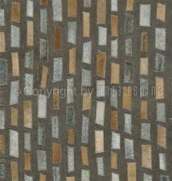 Covor Modern Piele/Chenille/Poliester/Bumbac Arte Espina Colectia Wild 8022-66 - Covoare