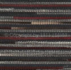 Covor Modern Piele/Lana/Poliester Arte Espina Colectia Wild 8023-42 - Covoare