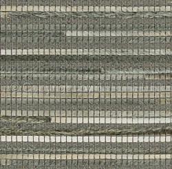 Covor Modern Piele/Lana/Poliester Arte Espina Colectia Wild 8023-65 - Covoare