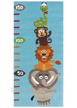 Covor Copii 100% Acril Arte Espina Colectia Joy C-071019 - Covoare