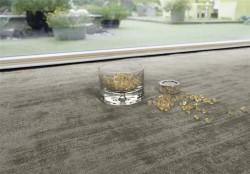 Covor Modern 100% Viscoza Arte Espina Colectia Pearl C-071201 - Covoare