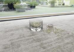 Covor Modern 100% Viscoza Arte Espina Colectia Pearl C-071202 - Covoare