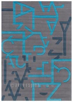 Covor Modern 100% Acril Arte Espina Colectia Sam C-071306 - Covoare