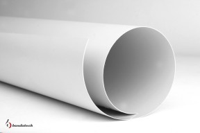 Folie PVC - Accesorii izolatii tehnice