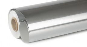 Folie PVC cu ALU - Accesorii izolatii tehnice