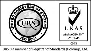 Membru al Registrar of Standars (Holdings) Ltd. - TEZCON STORAGE SYSTEM
